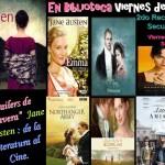 en-biblioteca-viernes-de-cine